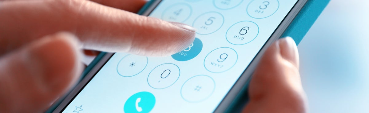 Australian Phone Numbers | What You Need to Know – Canstar Blue