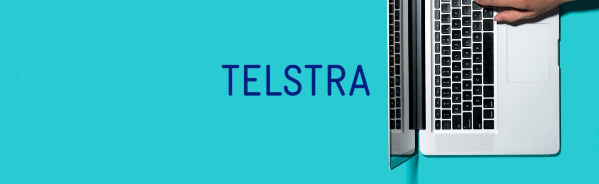 Telstra NBN | All Telstra NBN Plans, Prices & Inclusions