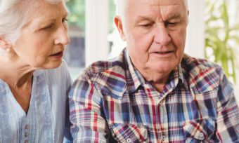AGL Seniors Plans Explained