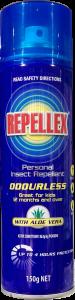 best insect repellent ALDI Repellex