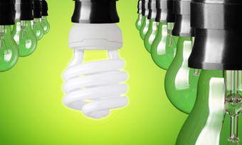 EnergyAustralia Anytime Saver