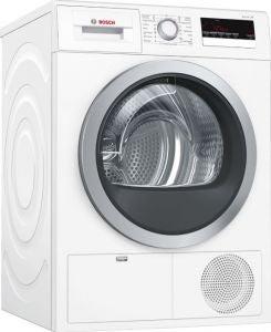 Bosch dryer eofy sale 2020