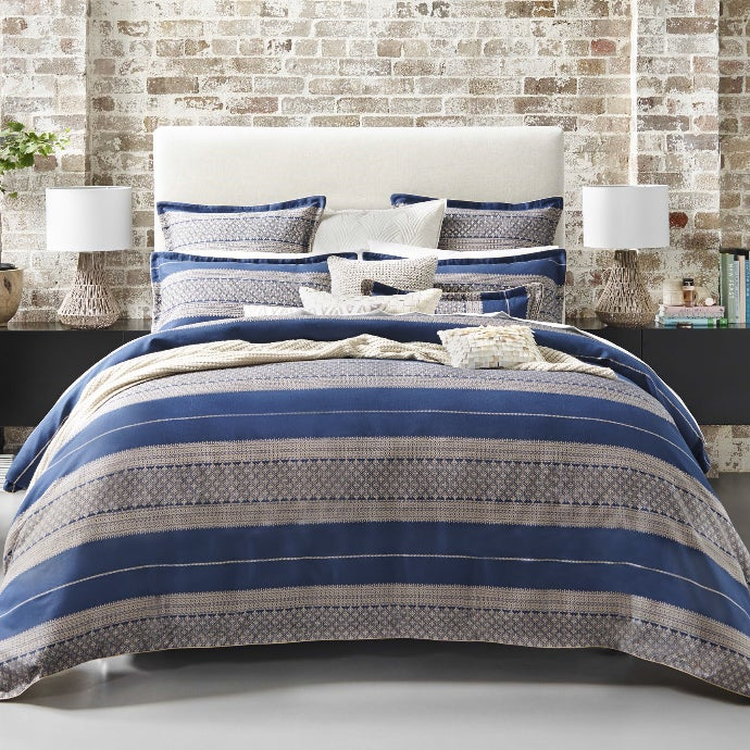 David Jones Pillow Range