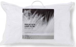 David Jones Pillows