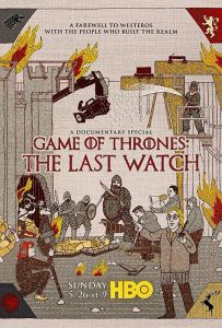 GOT-the last watch img