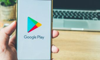 Google Play Streaming