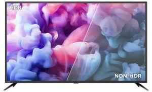 Kogan TV EOFY sale