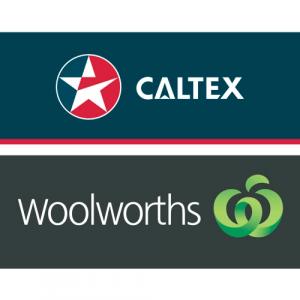 LC-Caltex-Woolworths-Logo