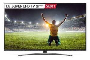 LG TV on sale for EOFY