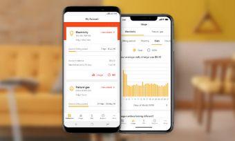 Origin Energy App Review