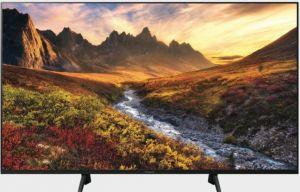 EOFY Panasonic TV sale