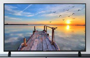 Panasonic TV sale EOFY