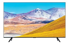 EOFY TV sale for Samsung