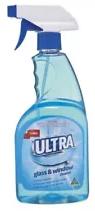 Coles Ultra