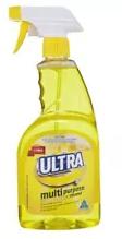 coles-ultra-multi