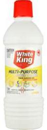 White KingMulti