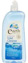Earths Choice Cleaner