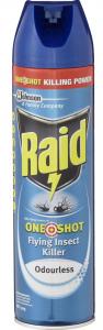 raid-insect-spray