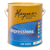 Haymes Paint