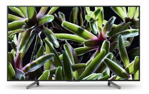 Sony TV EOFY sale