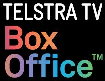 Telstra TV Box Office   Shows, Movies, Set-up & Costs