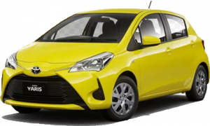 Toyota-Yaris-small-car-300x180