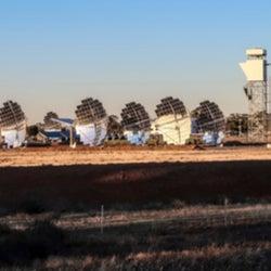 Vic Solar Farms