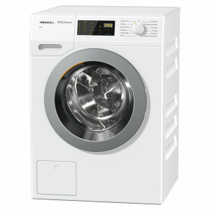 Washing machine eofy sale front loaders top loaders prices models miele