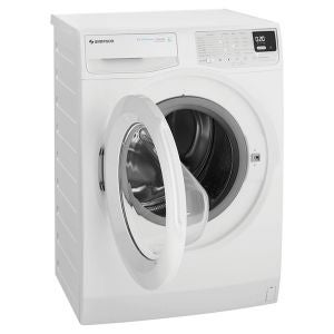 Washing machine eofy sale front loaders top loaders prices models simpson