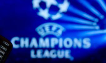 UEFA watch Austalia