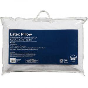 Big W House & Home Pillows