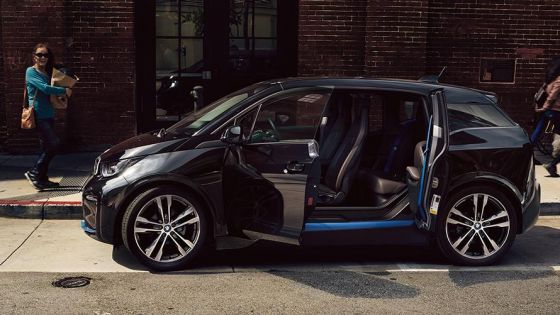 BMW i3 & i3s | Review, Pricing & Specs – Canstar Blue