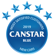 Most Satisfied Customers | Mitsubishi Motors Australia