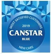 Most Satisfied Customers | Mitsubishi Motors Australia