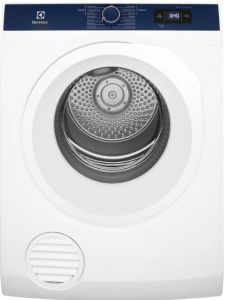 Electrolux dryer eofy sale 2020