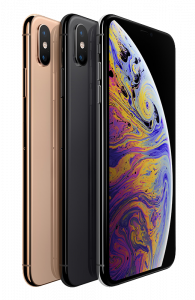 Best Mobile Phone Deals | Sep 2019 Plans & Prices - Canstar Blue