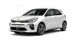 Kia car review 2020
