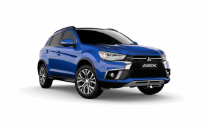 mitsubishi-suv-vehicle
