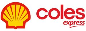 shell-coles-express