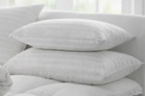 Sheridan Pillows