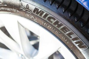 Best car tyres