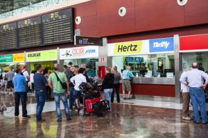hertz-stores