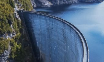 Hydro Power Australia