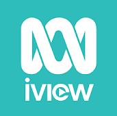 ABC-Iview