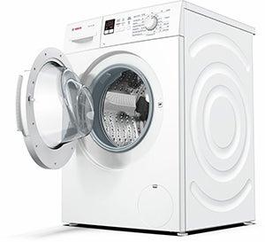 Bosch Serie 4 7kg Front Load Washing Machine WAK24162AU
