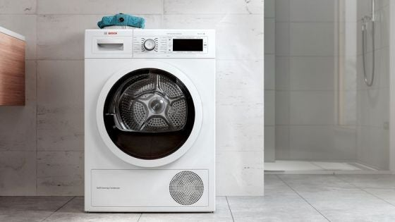 Bosch-washer-dryer-wide