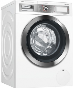 Best washing machine front loader Australia prices rating review what to buy Bosch