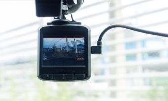 Dashcam Buying Guide