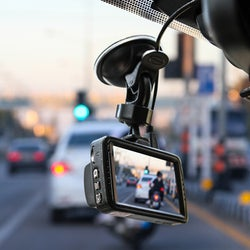 Do you need a Dashcam