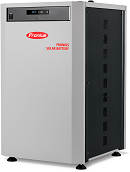 Fronius Storage Batteries